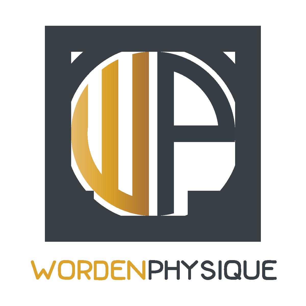 wp-logo-final1